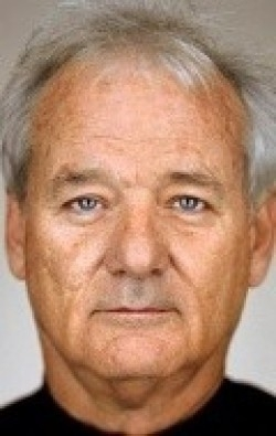 Bill Murray filmography