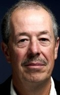 Denys Arcand filmography