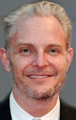 Francis Lawrence - director Francis Lawrence