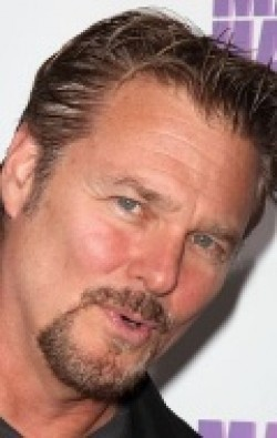Greg Evigan filmography