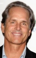 Gregory Harrison filmography