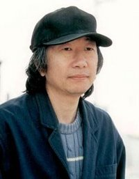 In-roe Hwang - director In-roe Hwang