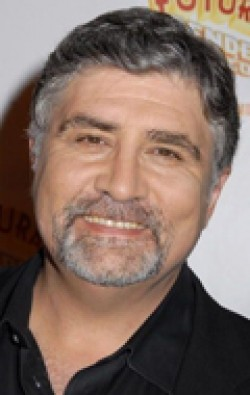 Maurice LaMarche filmography