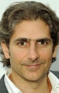 Michael Imperioli filmography