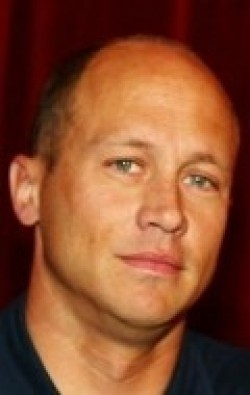 Mike Judge - director Mike Judge