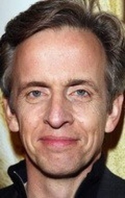 Robert Joy filmography