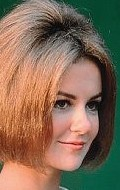 Shelley Fabares filmography