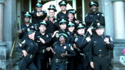Police Academy: The Series 1997 photo.