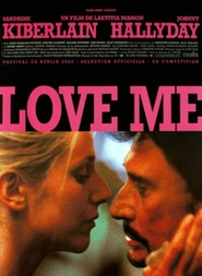 Love me with Jean-Francois Stevenin.