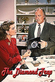 The Diamond Trap with Brooke Shields.