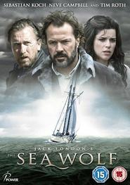 Another movie Sea Wolf of the director Mike Barker.