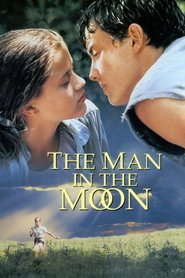 The Man in the Moon with Tess Harper.