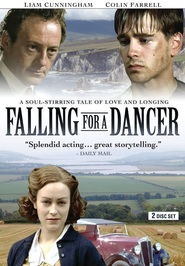 Falling for a Dancer TV series cast and synopsis.