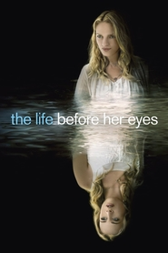 The Life Before Her Eyes with Brett Cullen.