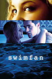 Another movie Swimfan of the director John Polson.