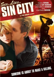 Sex and Lies in Sin City with Matthew Modine.