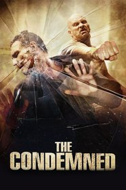 The Condemned with Steve Austin.