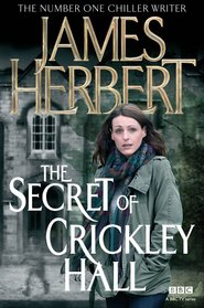 The Secret of Crickley Hall TV series cast and synopsis.