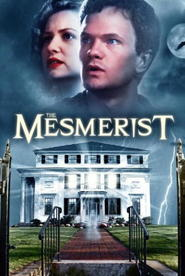 The Mesmerist with Richmond Arquette.