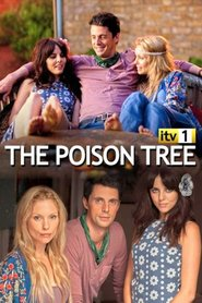 Another movie The Poison Tree of the director Marek Louzi.