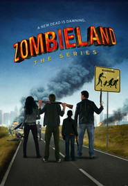 Zombieland TV series cast and synopsis.