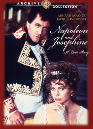 Napoleon and Josephine: A Love Story TV series cast and synopsis.