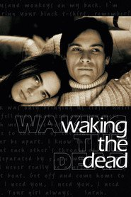 Waking the Dead TV series cast and synopsis.