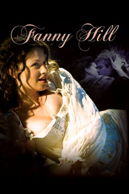 Another movie Fanny Hill of the director James Hawes.