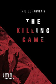 Another movie The Killing of the director Phil Abraham.
