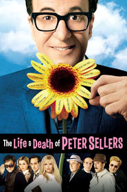 The Life and Death of Peter Sellers with Alison Steadman.