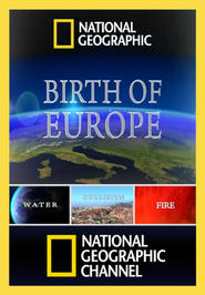 Birth of Europe TV series cast and synopsis.