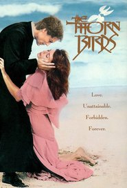 The Thorn Birds with Brett Cullen.