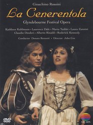 Cenerentola '80 TV series cast and synopsis.