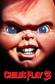 Another movie Child's Play 3 of the director Jack Bender.