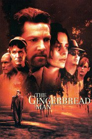 The Gingerbread Man with Tom Berenger.