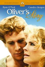 Oliver's Story with Charles Haid.