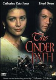 The Cinder Path TV series cast and synopsis.