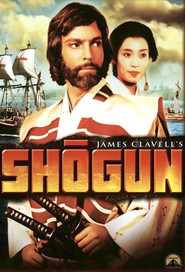 Shogun TV series cast and synopsis.
