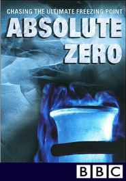 Absolute Zero TV series cast and synopsis.