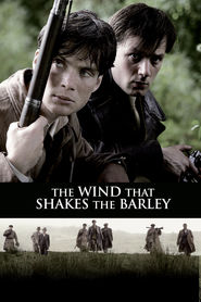 The Wind That Shakes the Barley with Liam Cunningham.