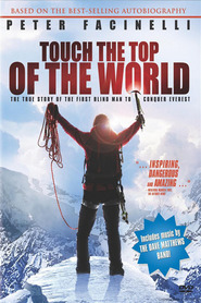 Another movie Touch the Top of the World of the director Peter Winther.