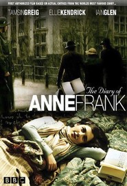 The Diary of Anne Frank with Kate Ashfield.