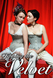 Tipping the Velvet TV series cast and synopsis.