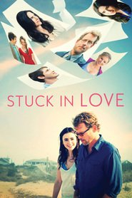 Stuck in Love with Kristen Bell.