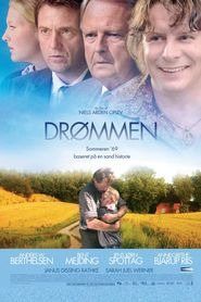 Another movie Drommen of the director Niels Arden Oplev.
