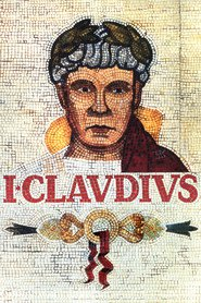 I, Claudius TV series cast and synopsis.