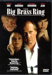 The Big Brass Ring with Jim Metzler.