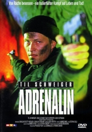 Adrenalin with Féodor Atkine.