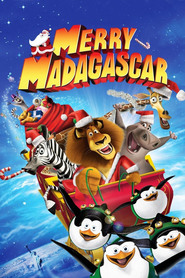 Merry Madagascar TV series cast and synopsis.