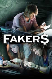 Fakers with Andrew Francis.